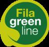 logo-greenline (2)